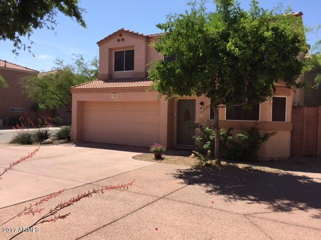 17606 N 17TH Place 1084, Phoenix, AZ 85022