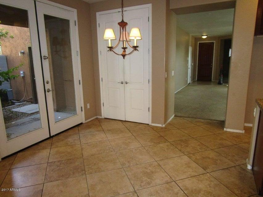 MLS 5551100 3904 E Frances Lane, Gilbert, AZ 85295 Gilbert AZ REO Bank Owned Foreclosure