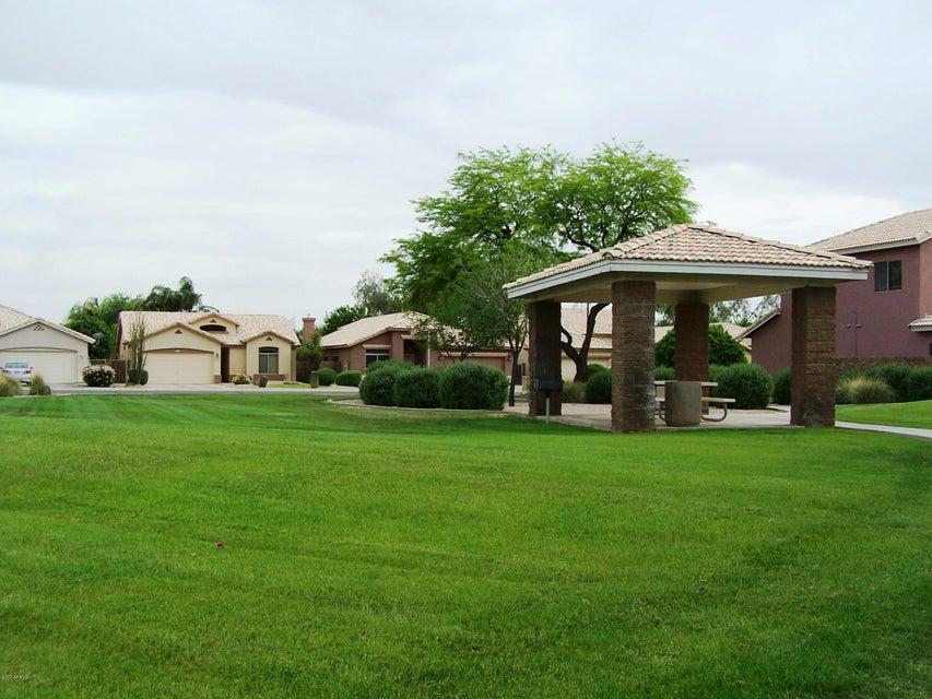 MLS 5595675 1513 E SUNRISE Way, Gilbert, AZ Gilbert AZ Western Skies
