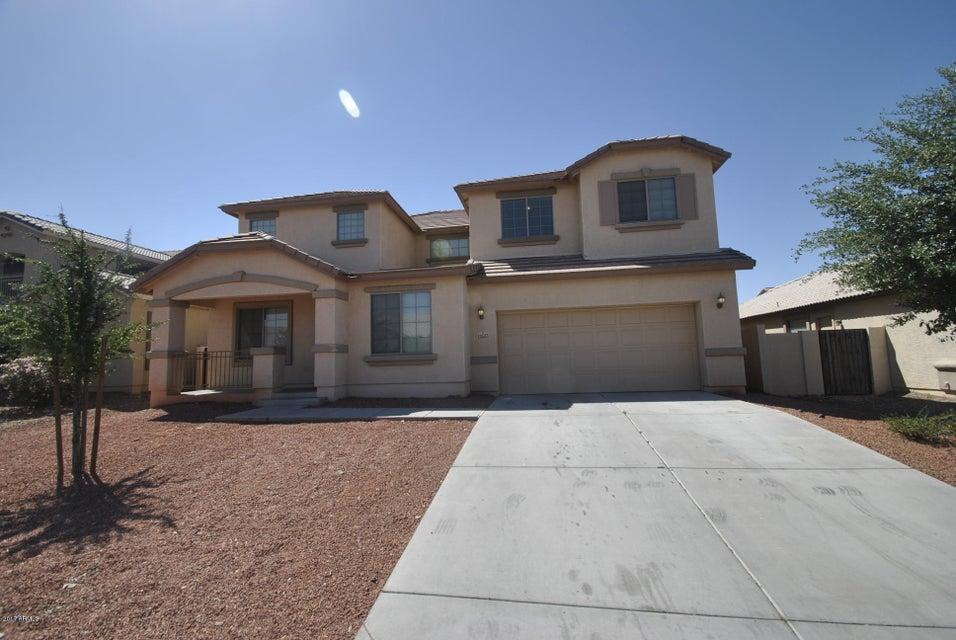 12533 W WINSLOW Avenue, Avondale, AZ 85323