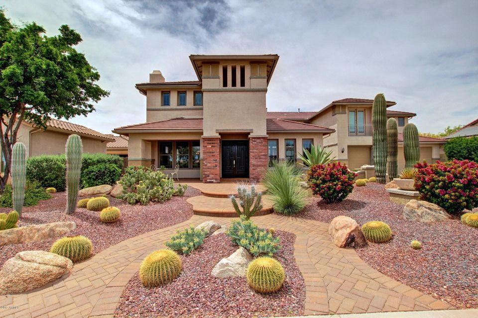 43910 N 47TH Drive, Phoenix, AZ 85087
