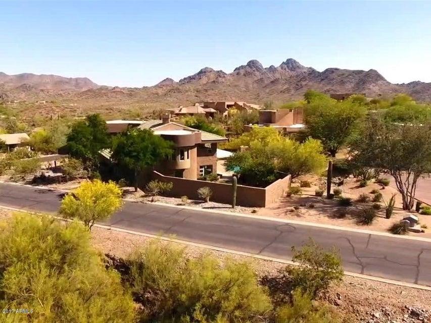 MLS 5596300 9406 N 24TH Way, Phoenix, AZ 85028 Phoenix AZ Gated