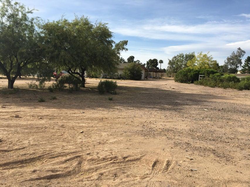 7102 E PARADISE Drive Lot 2, Scottsdale, AZ 85254