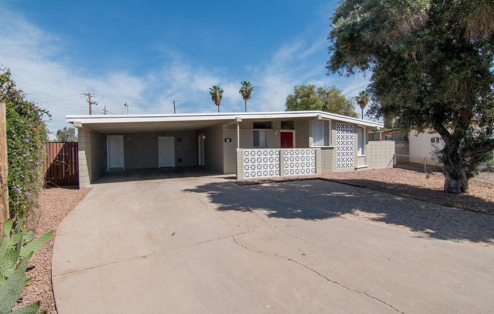 3830 W PUGET Avenue, Phoenix, AZ 85051