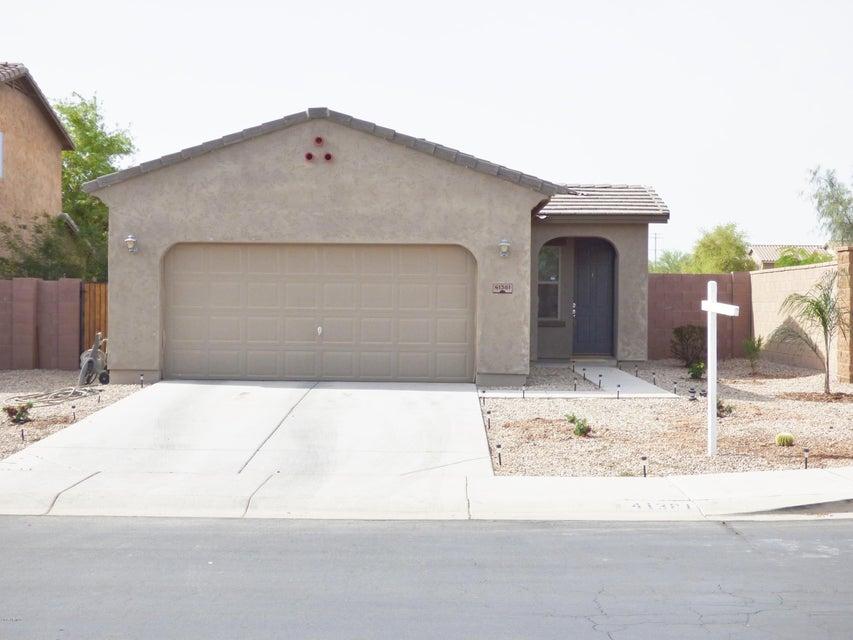 MLS 5595997 41381 W PARKHILL Drive, Maricopa, AZ Maricopa AZ Golf