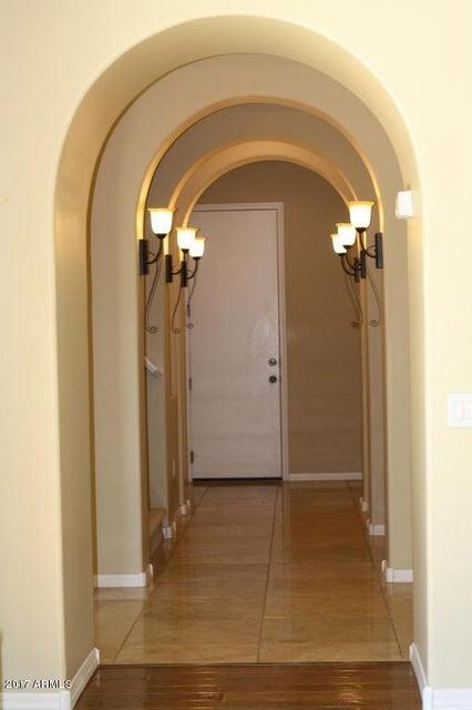3469 S EUCALYPTUS Place Chandler, AZ 85286 - MLS #: 5595770