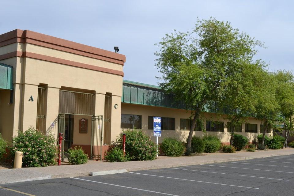 7285 E EARLL Drive C, Scottsdale, AZ 85251