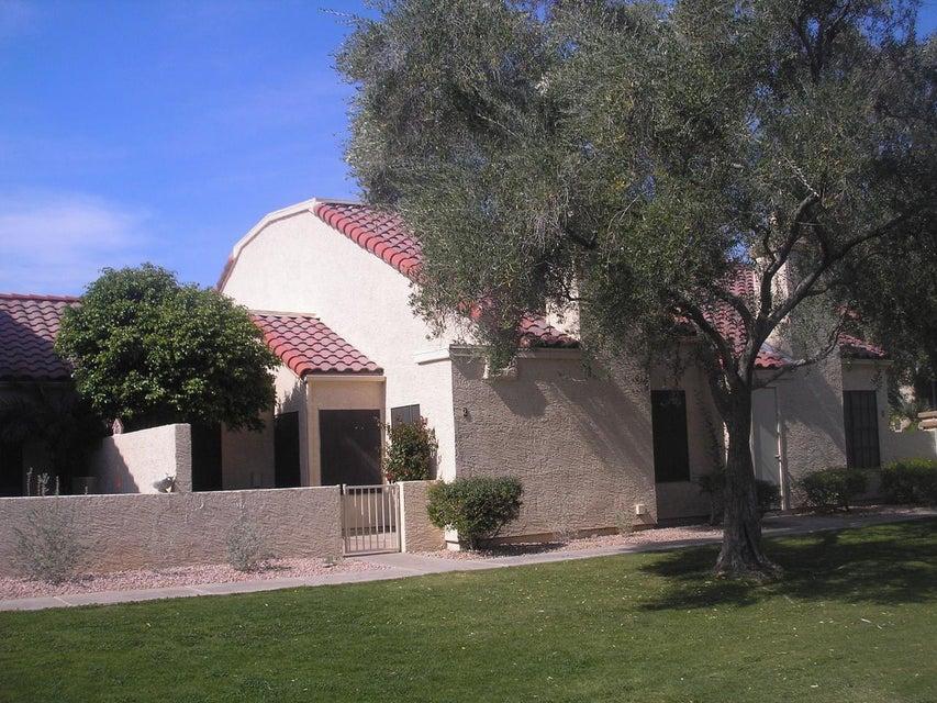 , Mesa, AZ 85201