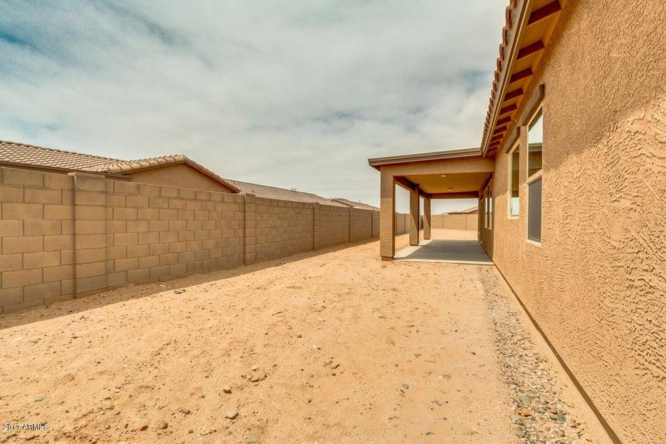 MLS 5599620 5761 W HIDALGO Avenue, Laveen, AZ 85339 Laveen AZ Newly Built