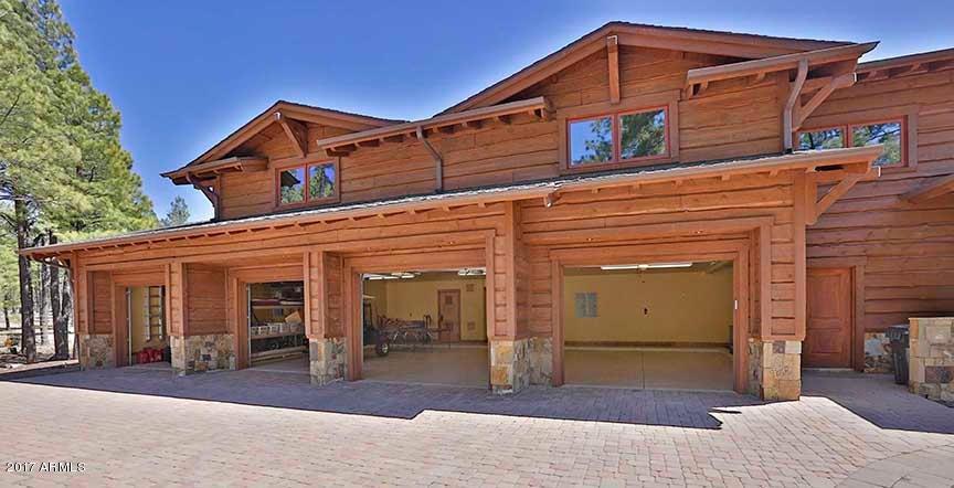 MLS 5595785 9579 SIERRA SPRINGS Way, Pinetop, AZ Pinetop AZ Luxury