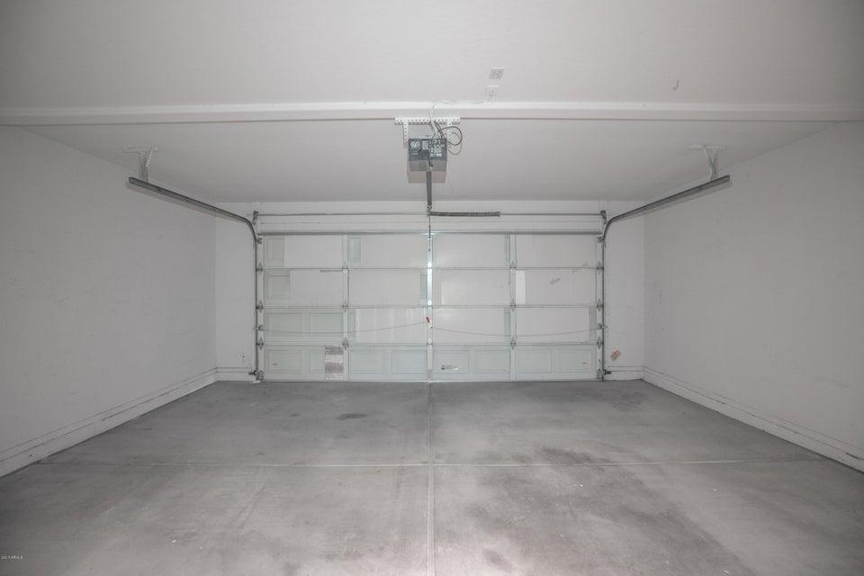 MLS 5596508 12417 W FLORES Drive, El Mirage, AZ 85335 El Mirage AZ Buenavida