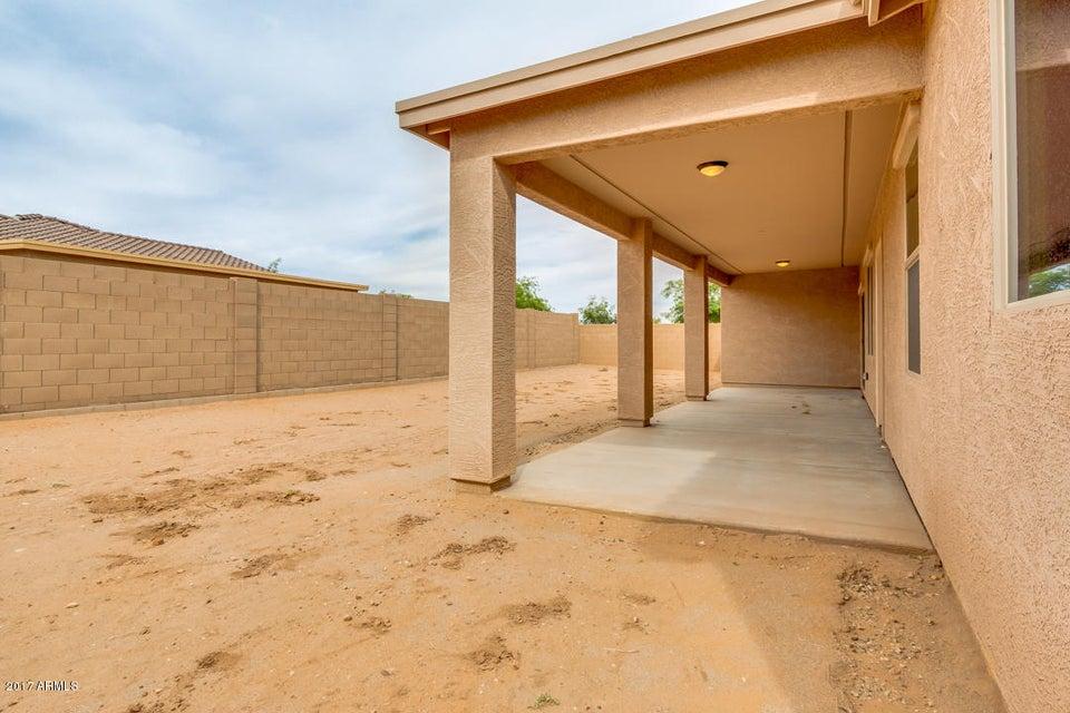 MLS 5599662 5736 W HUNTINGTON Drive, Laveen, AZ 85339 Laveen AZ Newly Built