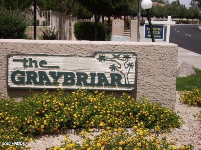 MLS 5595807 3810 N MARYVALE -- Unit 2017, Phoenix, AZ 85031 Phoenix AZ Affordable