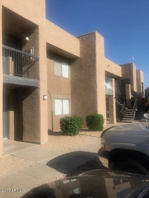 MLS 5595809 3810 N MARYVALE -- Unit 2024, Phoenix, AZ 85031 Phoenix AZ Affordable