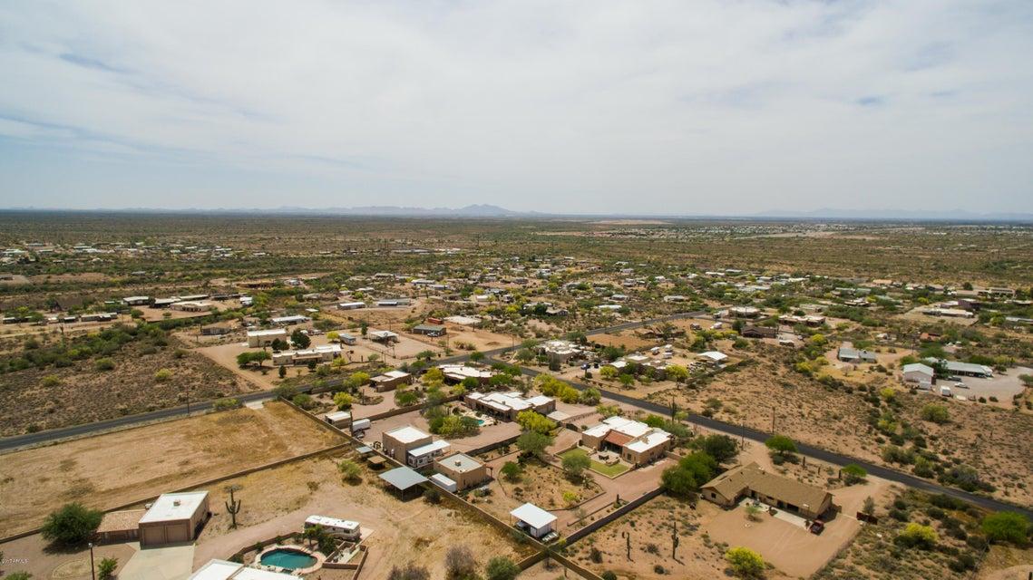 MLS 5595838 2142 S GERONIMO Road, Apache Junction, AZ 85119 Apache Junction AZ One Plus Acre Home