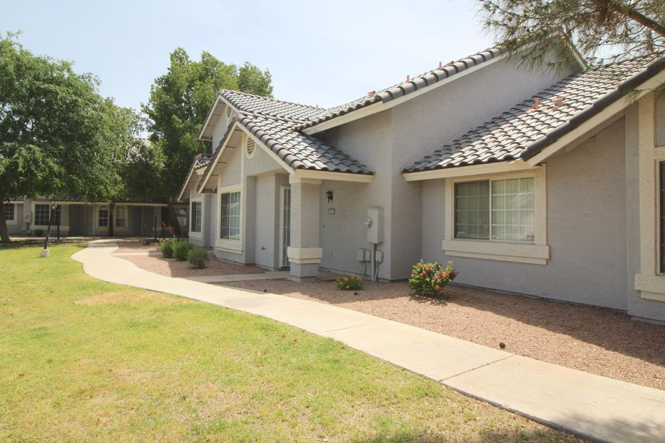 860 N MCQUEEN Road 1198, Chandler, AZ 85225