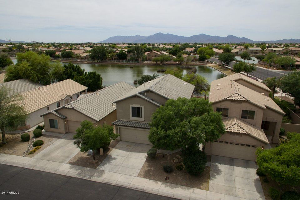 11079 W VIRGINIA Avenue, Avondale, AZ 85392