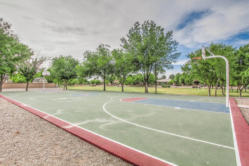 MLS 5595893 1065 E OAKLAND Court, Gilbert, AZ Gilbert AZ Ashland Ranch