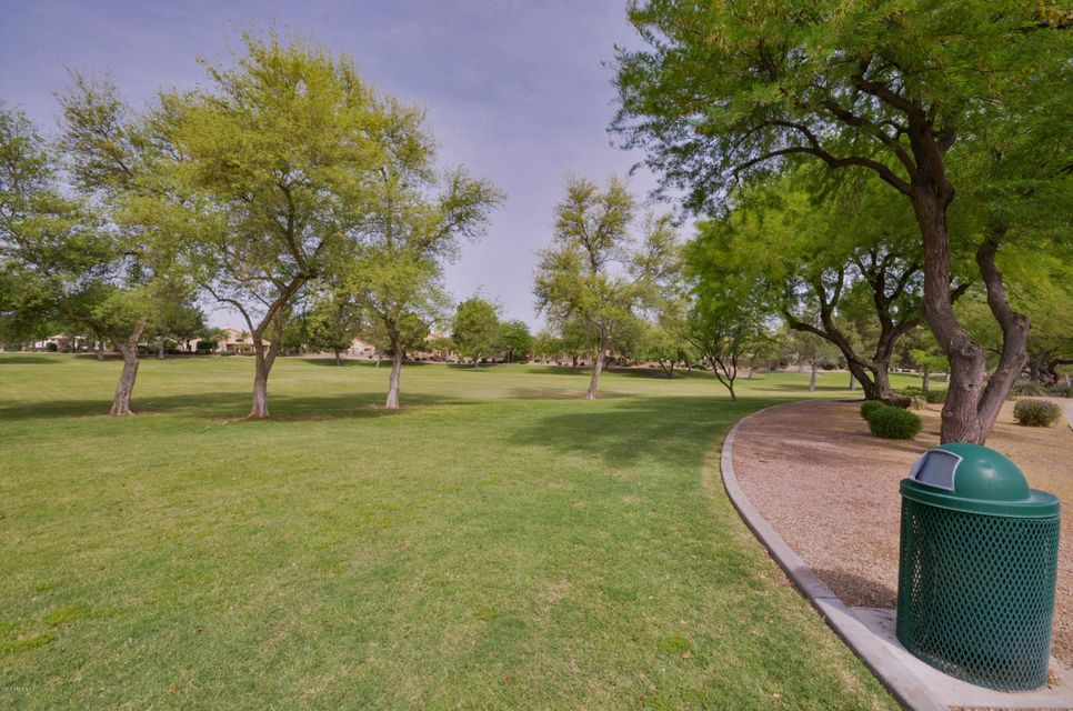 MLS 5595861 2340 S APACHE Drive, Chandler, AZ 85286 Chandler AZ Clemente Ranch