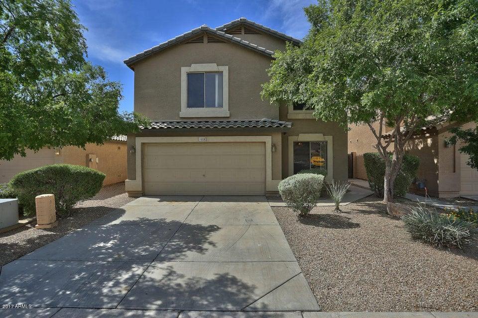 MLS 5595828 11079 W VIRGINIA Avenue, Avondale, AZ Avondale AZ Waterfront