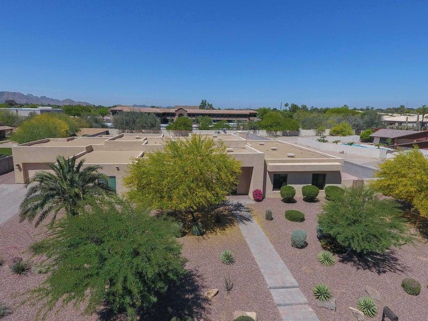 11222 N 73RD Street, Scottsdale, AZ 85260