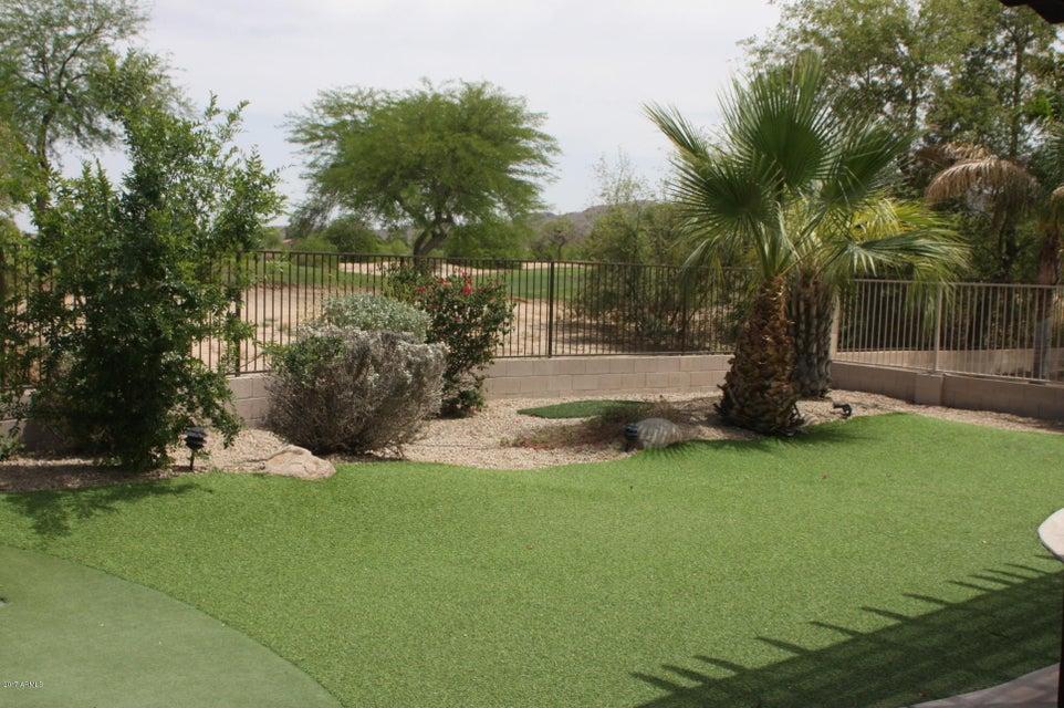 MLS 5595831 6847 S 27TH Place, Phoenix, AZ 85042 Phoenix AZ Legacy