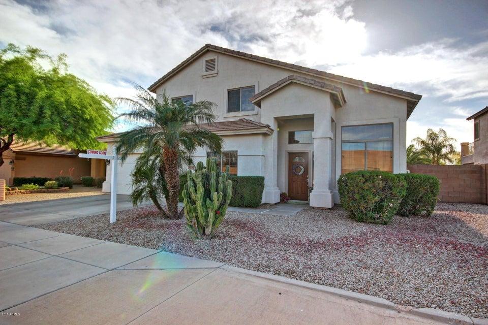 MLS 5595913 3064 S ABBEY --, Mesa, AZ 85212 Mesa AZ Santa Rita Ranch