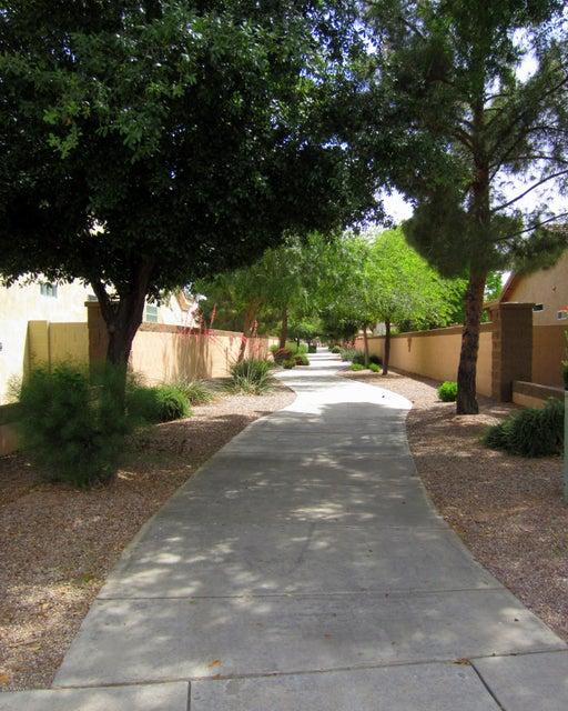 20413 E APPALOOSA Drive Queen Creek, AZ 85142 - MLS #: 5595835