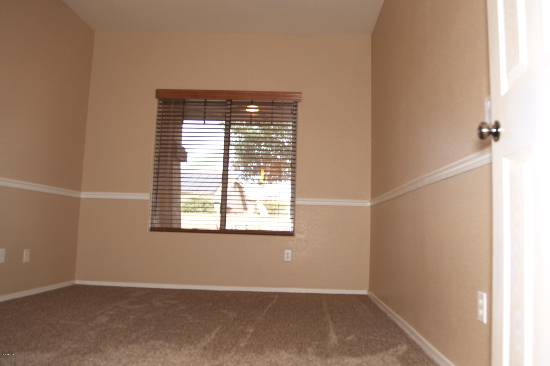 21856 N SUNSET Drive Maricopa, AZ 85139 - MLS #: 5584017