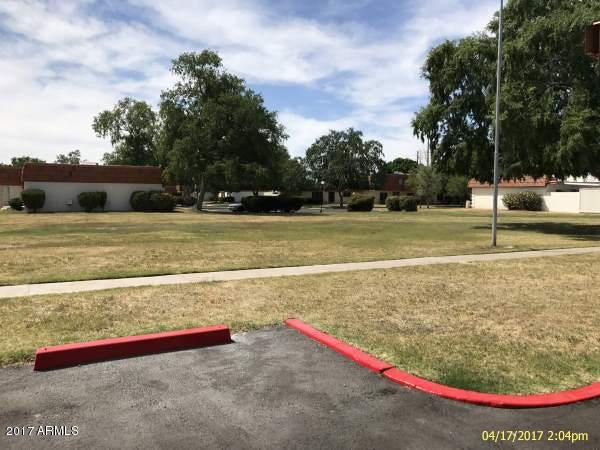 MLS 5596126 7858 N 47th Avenue, Glendale, AZ 85301 Glendale AZ REO Bank Owned Foreclosure