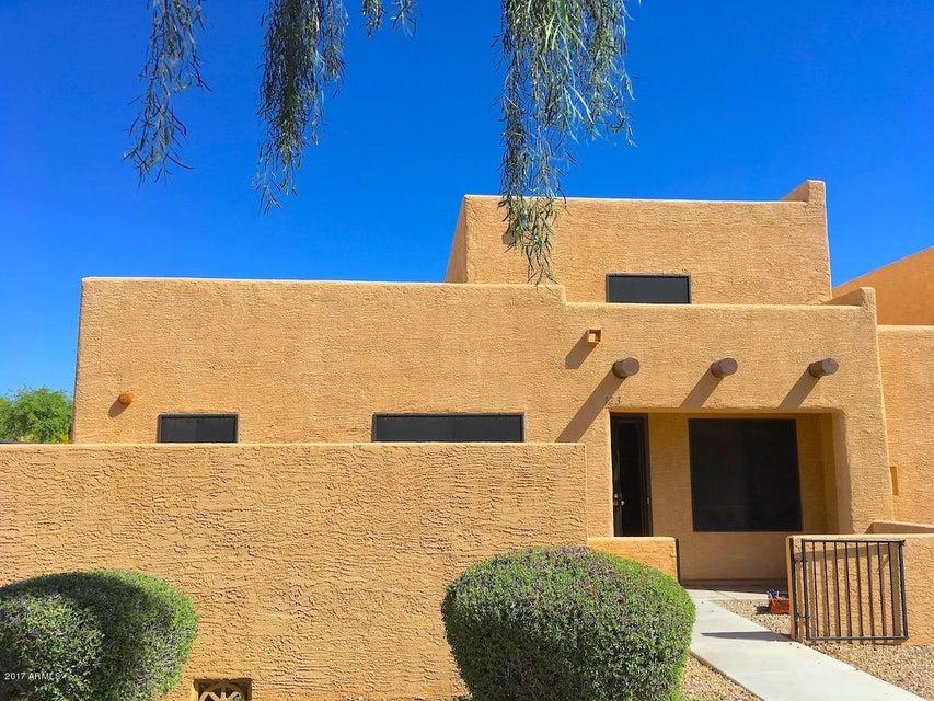 8940 W OLIVE Avenue 123, Peoria, AZ 85345