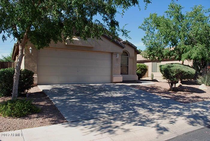 MLS 5595883 42514 W DESERT FAIRWAYS Drive, Maricopa, AZ Maricopa AZ Golf
