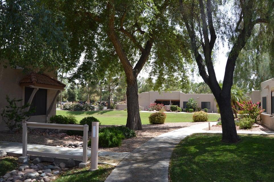 MLS 5595368 14300 W BELL Road Unit 140, Surprise, AZ 85374 Surprise AZ Sun Village