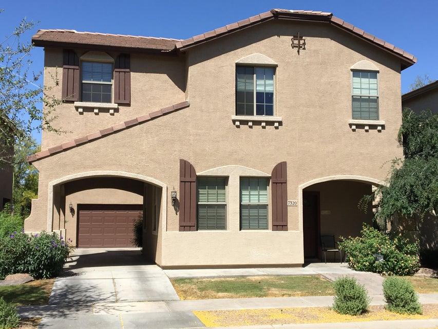 7320 N 90TH Lane, Glendale, AZ 85305