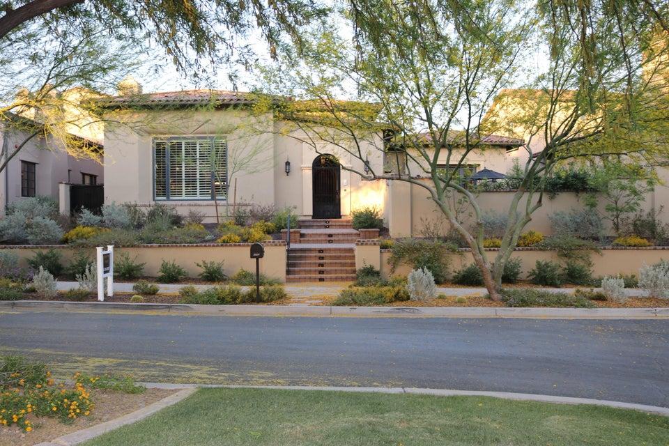 20209 N 101ST Way, Scottsdale, AZ 85255