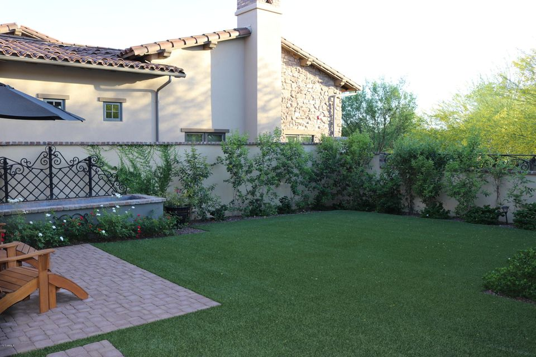 20209 N 101ST Way Scottsdale, AZ 85255 - MLS #: 5596915