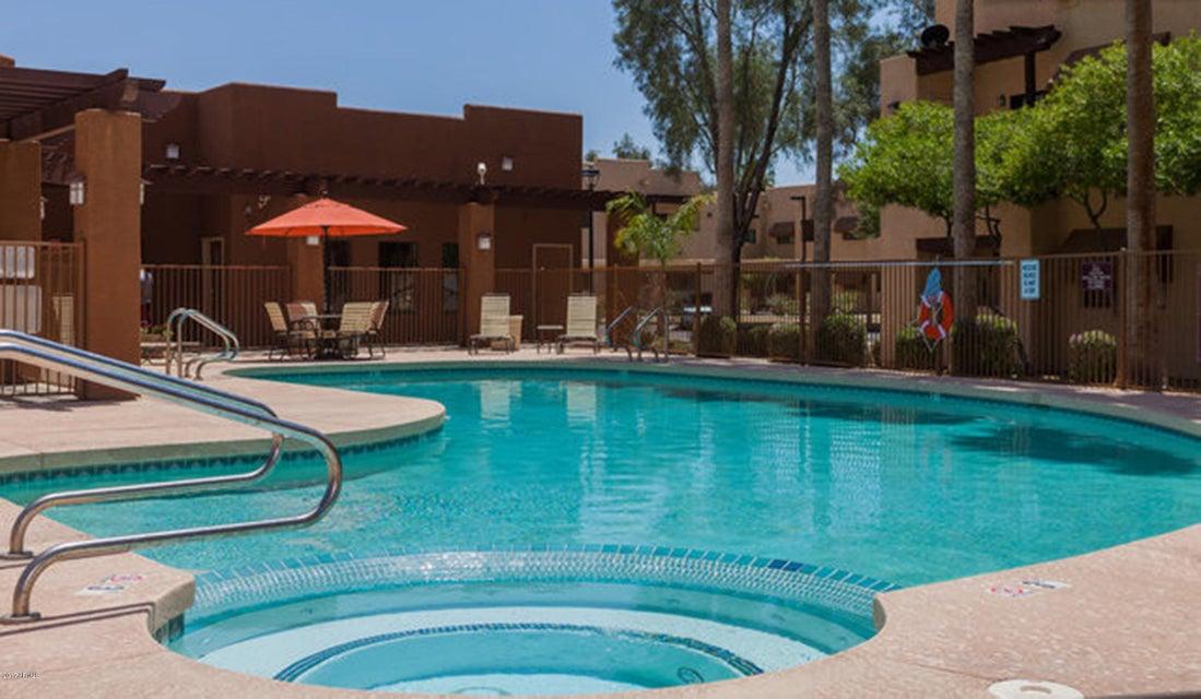 3434 E BASELINE Road 237, Phoenix, AZ 85042