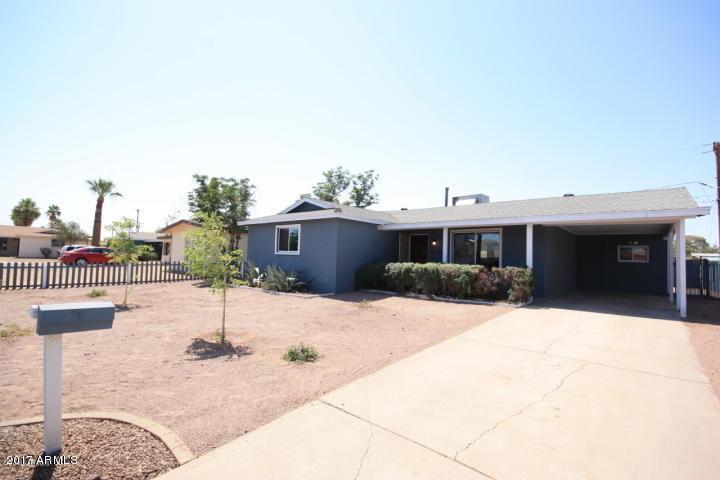 4929 W Elm Street, Phoenix, AZ 85031