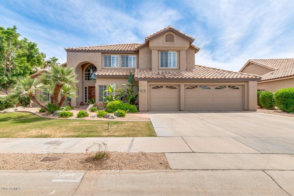 14032 S 36TH Place, Phoenix, AZ 85044