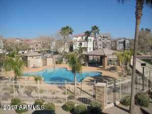 MLS 5595899 1333 S OWL Drive, Gilbert, AZ Gilbert AZ The Gardens