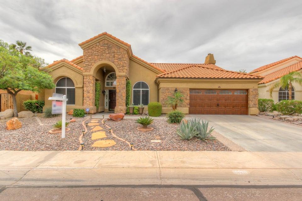 16202 S 33RD Place, Phoenix, AZ 85048