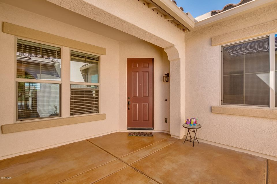 16129 W BERKELEY Road, Goodyear, AZ 85395