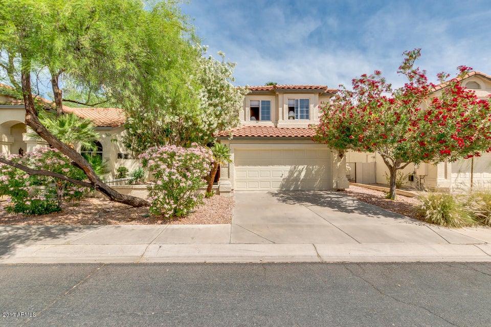 9619 S 51ST Street, Phoenix, AZ 85044