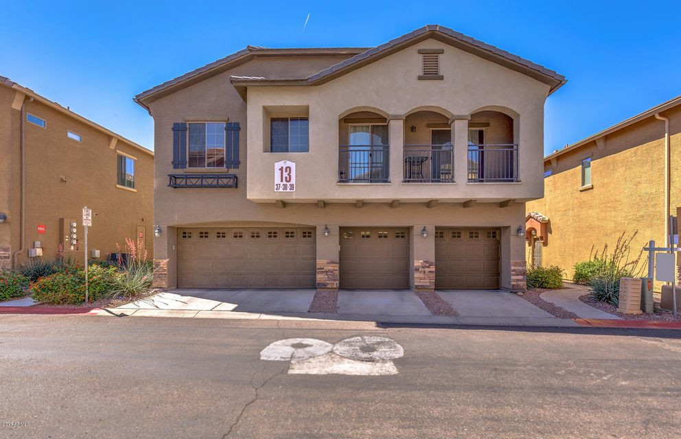 2250 E DEER VALLEY Road 37, Phoenix, AZ 85024