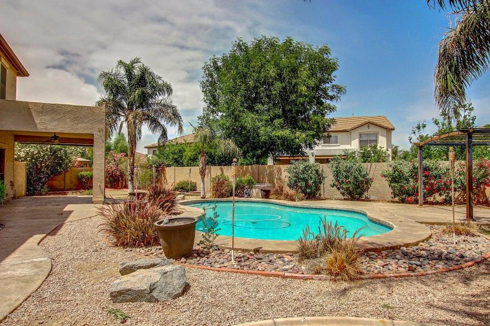 MLS 5595952 3780 E BETSY Lane, Gilbert, AZ 85296 Gilbert AZ Ray Ranch