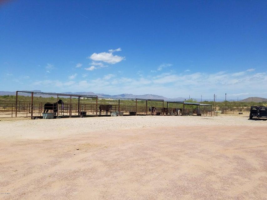 MLS 5587593 34155 S Nine Iron Ranch Road, Wickenburg, AZ Wickenburg AZ Luxury