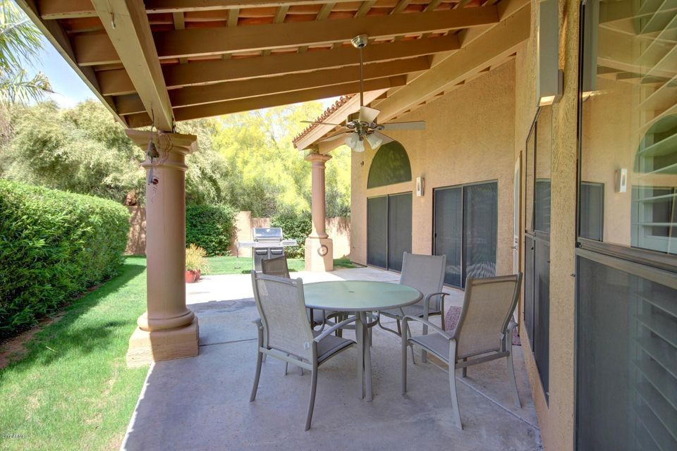 MLS 5602437 10827 N 10TH Place, Phoenix, AZ 85020 Phoenix AZ Pointe Tapatio