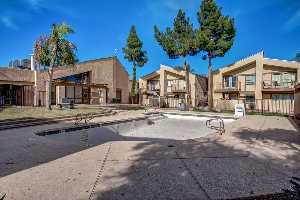3421 W DUNLAP Avenue 165, Phoenix, AZ 85051