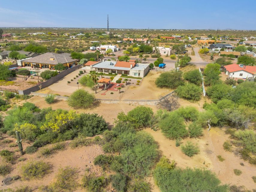 959 N ROADRUNNER Road Apache Junction, AZ 85119 - MLS #: 5595937