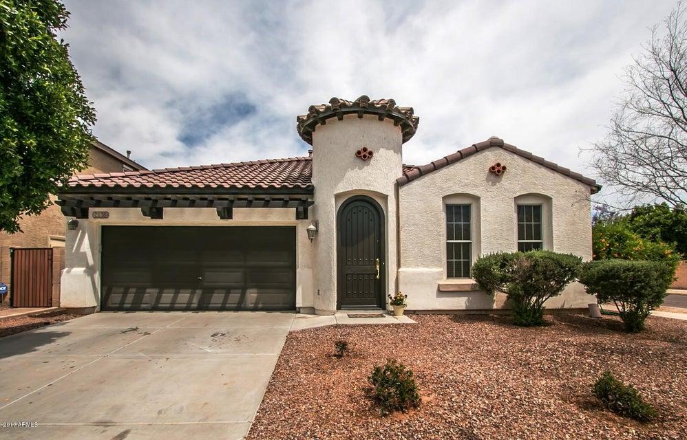 2136 E Chanute Pass, Phoenix, AZ 85040